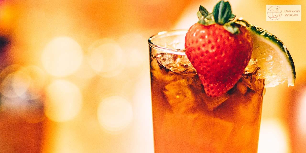 Bezalkoholowa Hawana