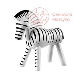 Zabawka Kay Bojesen Zebra