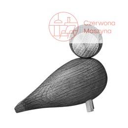 Zabawka Kay Bojesen Ptaszek