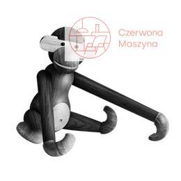 Zabawka Kay Bojesen Małpka