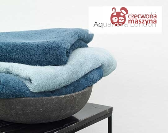 Ręczniki Aquanova London