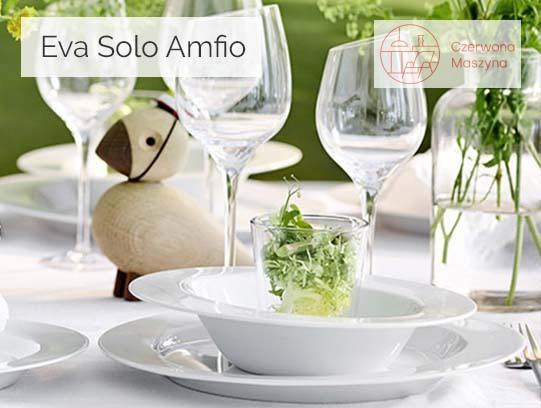 Zastawa stołowa Eva Solo Amfio