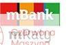 mRaty - zakupy na raty z Mbank