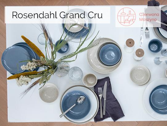 Rosendahl Grand Cru