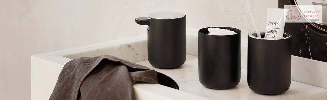 Akcesoria łazienkowe Menu Norm Bath