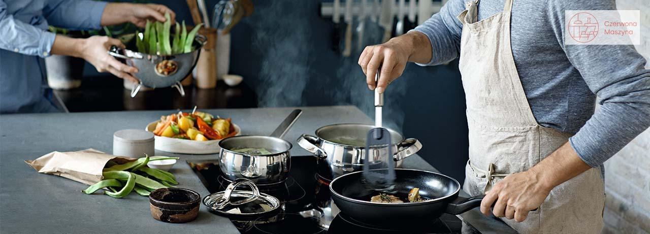 Gotowanie z WMF