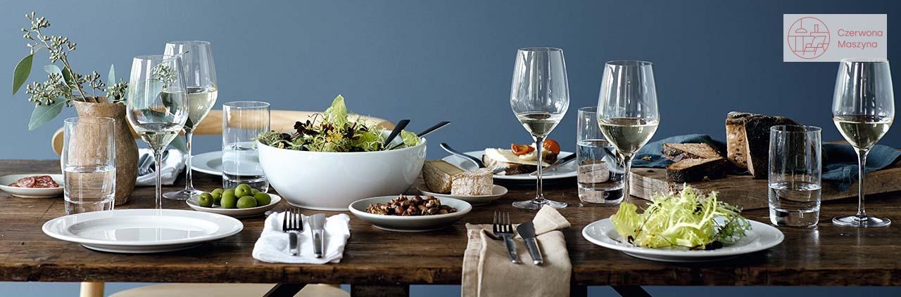 Nakrycie stołu WMF