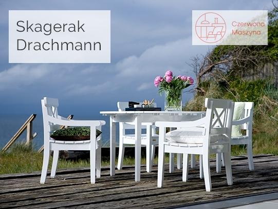 Skagerak Drachmann