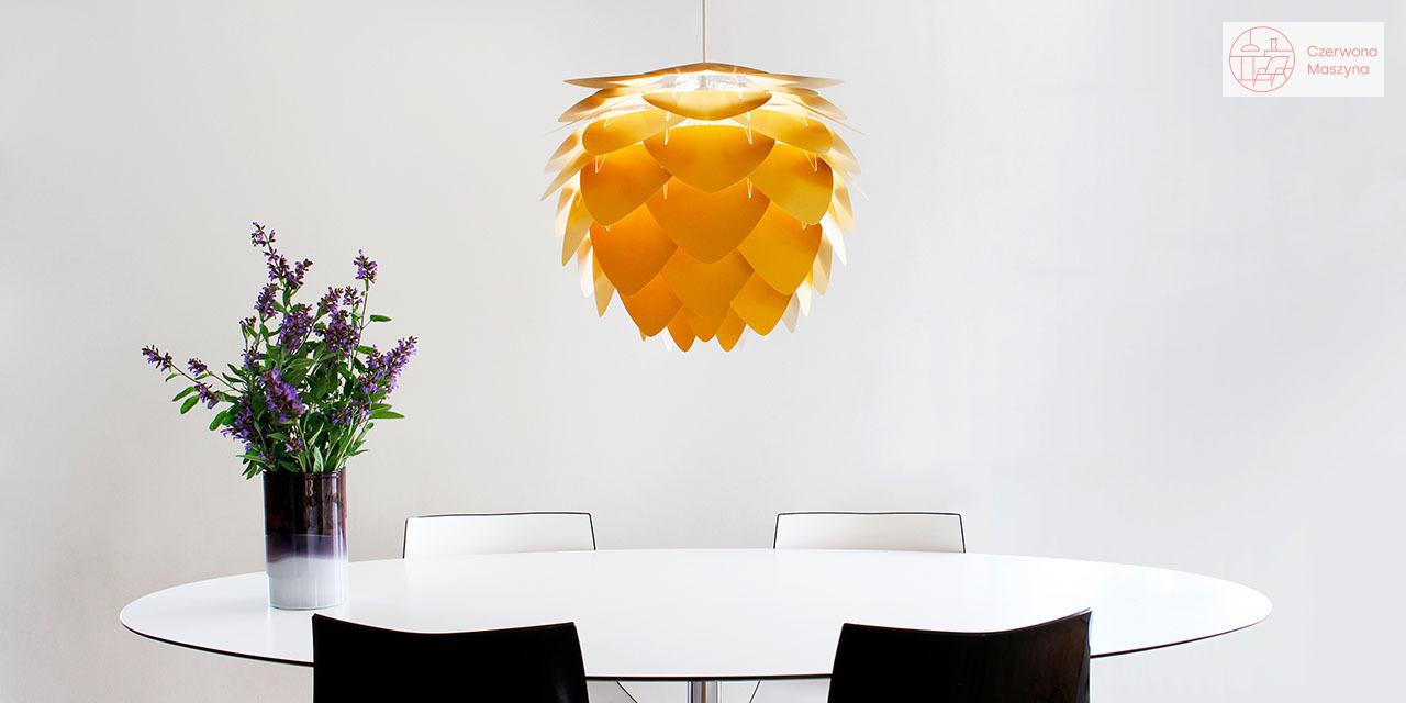 Jak dobrze wybrać lampę?