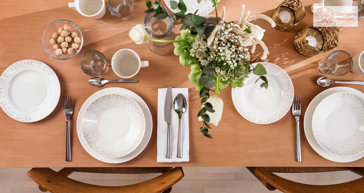zastanawa stołoa